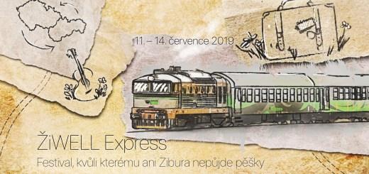 ŽiWELL Express