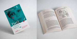 kniha Deti za hranicami možností