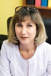 Dr. Durda Inna