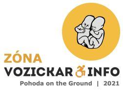 Festival Pohoda 2021
