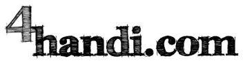logo 4handi.com