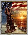 Fallen Shipmate