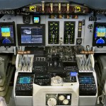 P3_cockpit_1267828237_7878