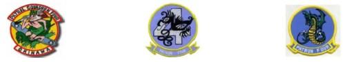 VP-4 Association Banner 002