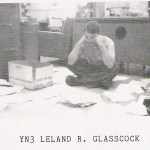 glasscock-leland-r-3