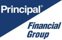 Principle Financial Group