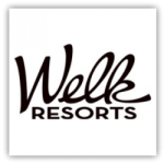 Welk Resort Logo
