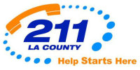 logo-211LA2