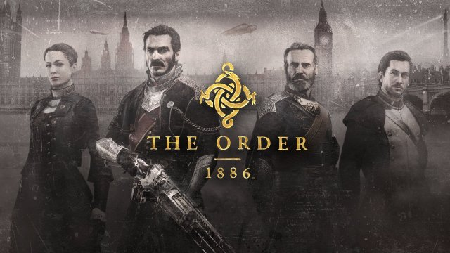 the_order_1886-2539492