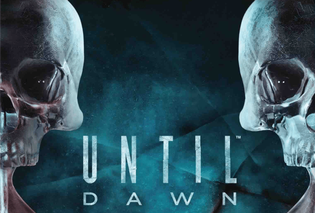 UntilDawn-Crop