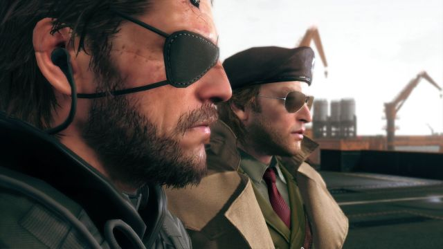 mgs5-review-screen-2.0