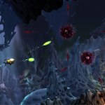 Song of the Deep - 2