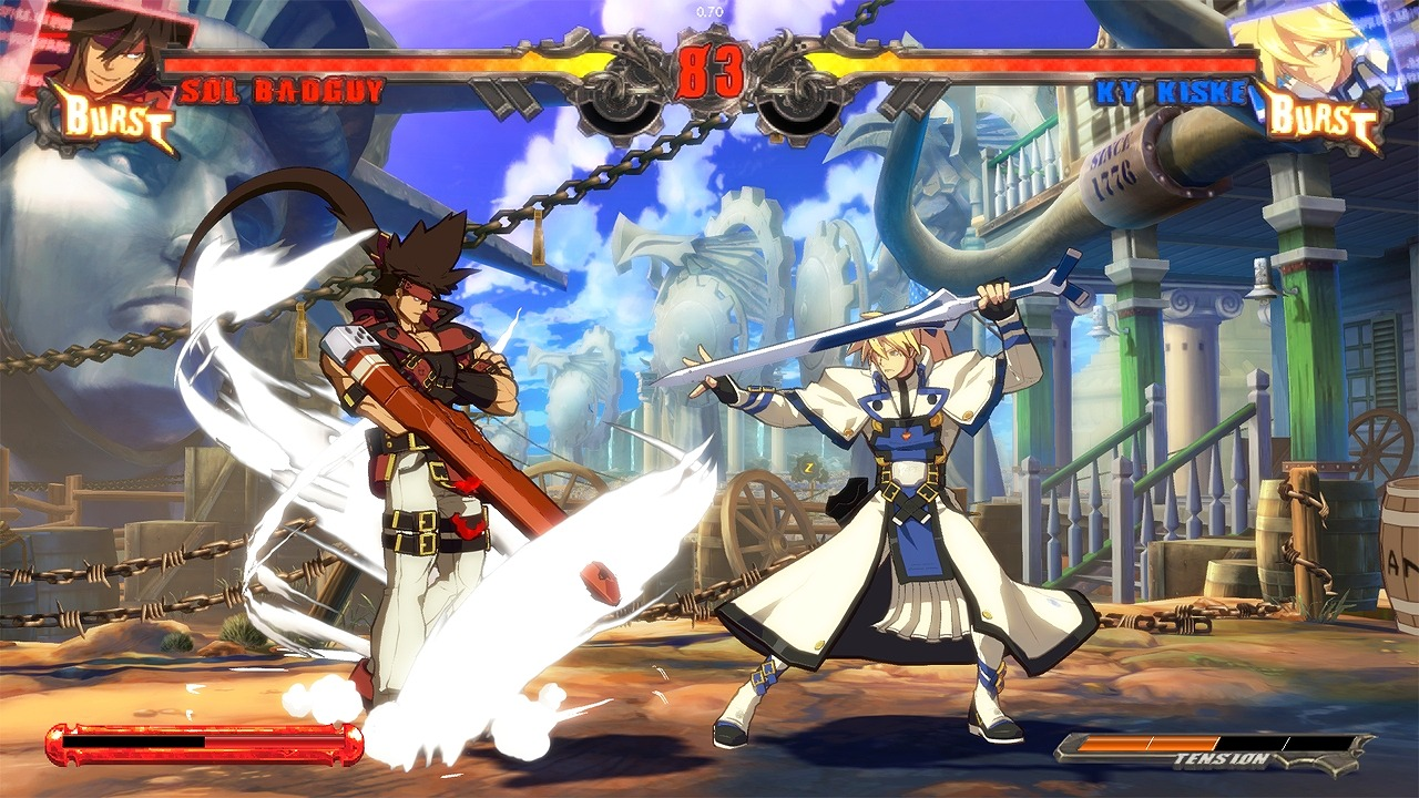 IMAGE(https://i2.wp.com/www.vpdaily.com/wp-content/uploads/2016/01/guilty-gear-xrd-screen.jpg?fit=1280%2C720)