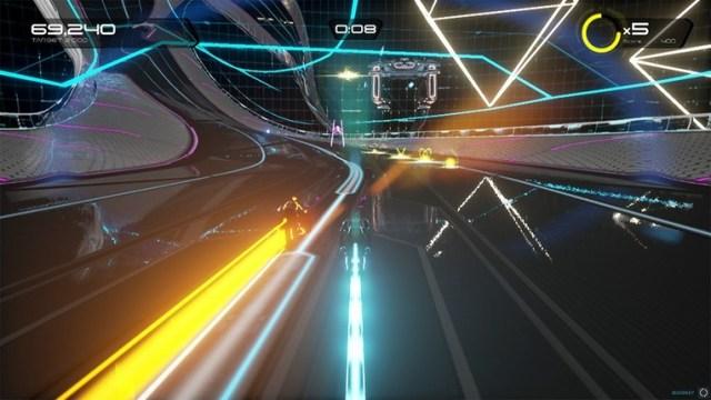 tron-run-r-screenshot-190bca952jpeg-0d7695_765w