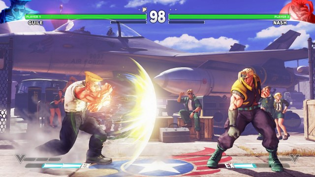 guile_v-skill_and_boom