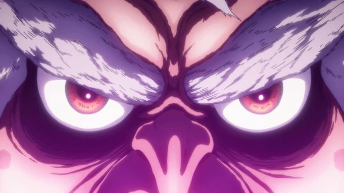 Star Fox Zero - The Battle Begins