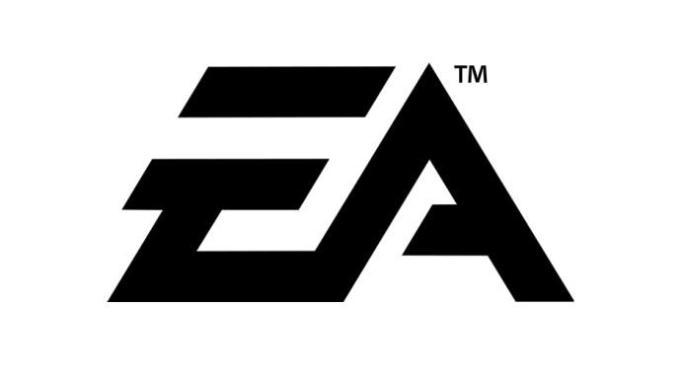 EA Press Conference recap