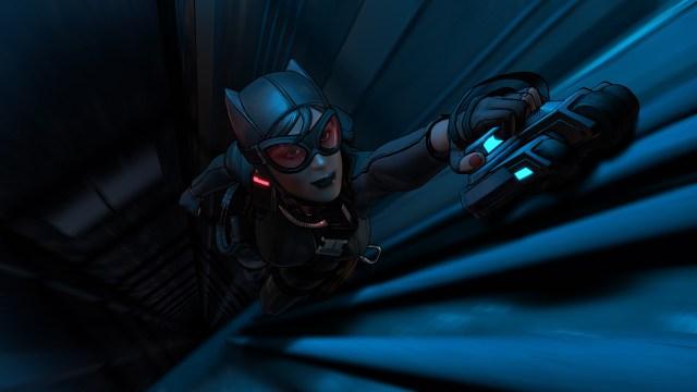 Selina-Kyle-Catwoman-Batman-Telltale
