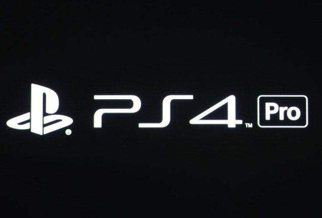 playstation 4 pro pax west