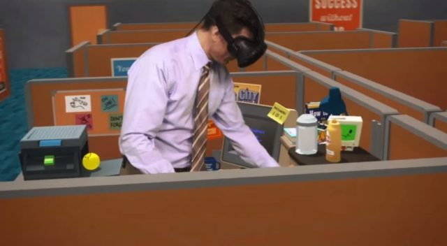 Job-Simulator-930x512
