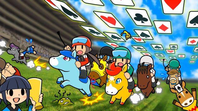pocket-card-jockey