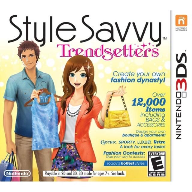style_savvy_trendsetters_box_art