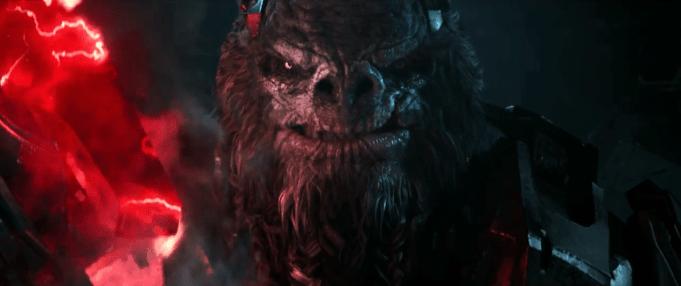 Halo Wars 2 Launch Trailer - Copy