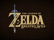 The Legend of Zelda Breath of the Wild: Story DLC