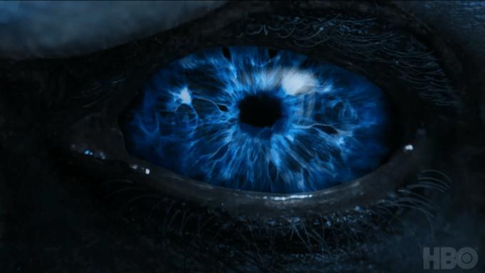 Game of Thrones - Season 7 Promo