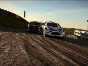 Dirt 4 Gameplay Trailer