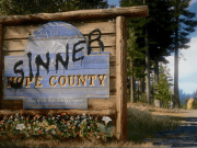 Far Cry 5 - Announce Trailer