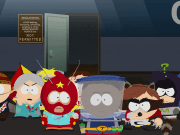 South Park: The Fractured But Whole Release Date