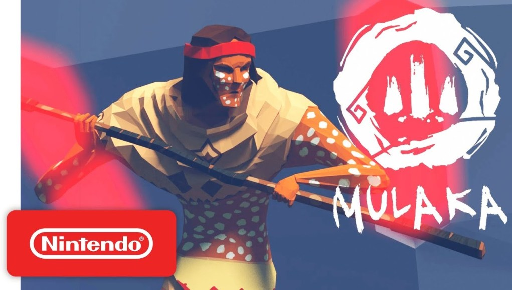 Nintendo Is Getting Several New Indie Titles