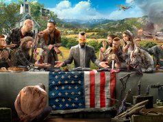 Dan Romer to Compose the Score for Far Cry 5