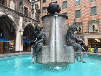 itinerario-monaco-fischbrunner2