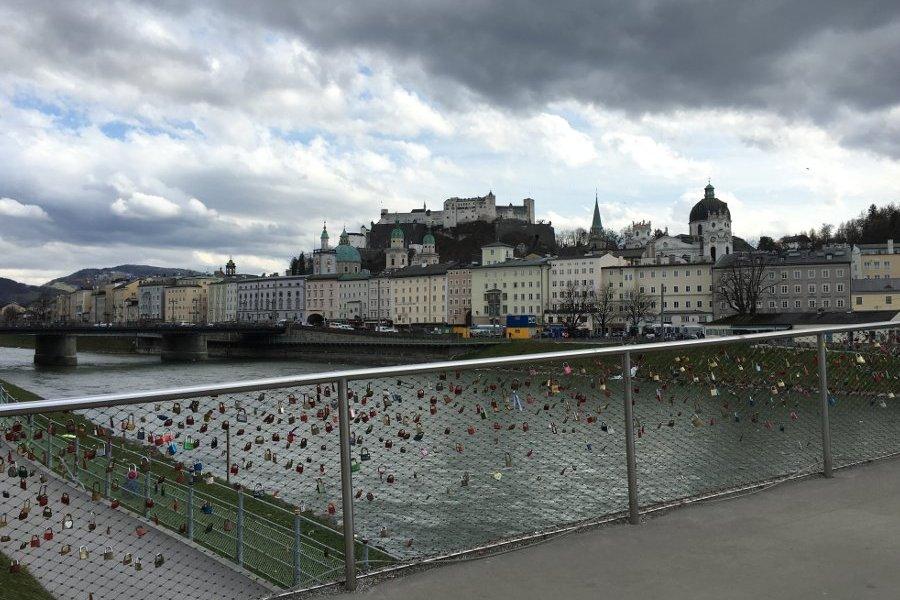 salisburgo-cosa-vedere-big