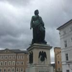 salisburgo-cosa-vedere-mozartplatz