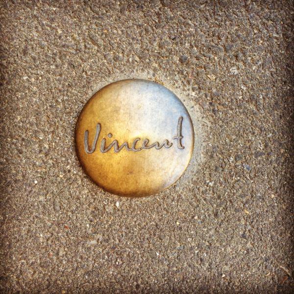 provenza-van-gogh-vincent