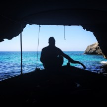 vedere-salento-alternativo-grotte-leuca-1