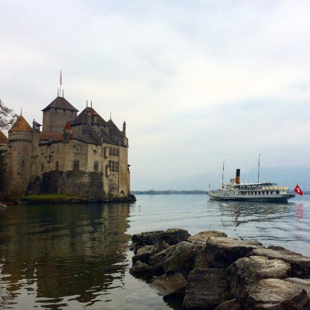 visitare-chillon-big1