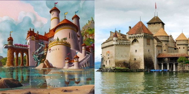 visitare-chillon-disney