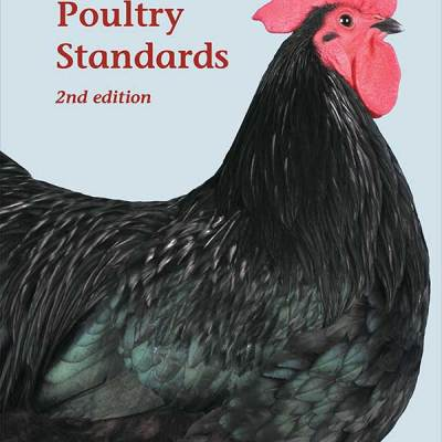 Australian Poultry Standards 2nd Edition