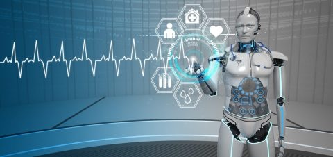Top Uses Cases of Reporting Automation in Health & Pharma