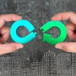Economia circulară – transformarea deșeurilor în energie