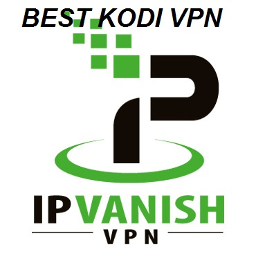 hide my ip kodi vpn