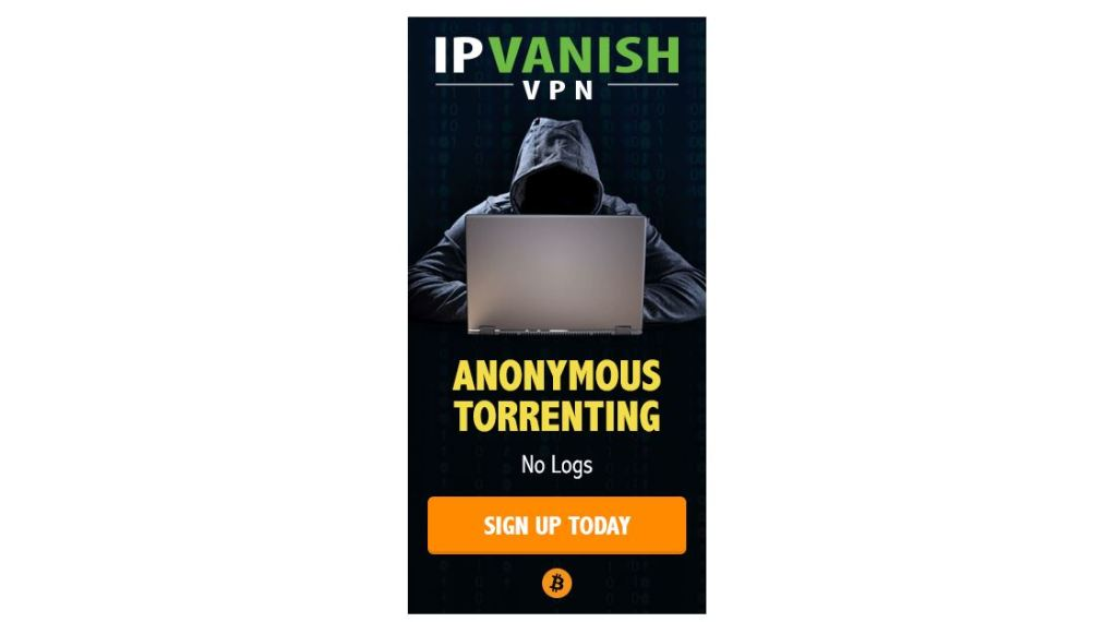 vpn kodi anonimously