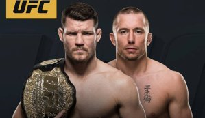HOW TO WATCH UFC 217 LIVE WITH VPN
