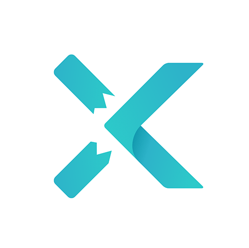 X VPN for PC