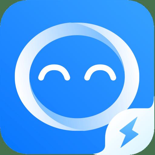 Download VPN Robot Apk