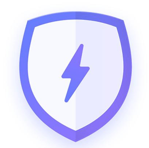 Jet VPN for PC